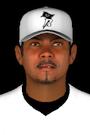 Robinson Ramos